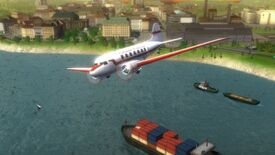 Image for Cities In Motion Is Moved To Open Beta