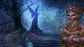 """Image for Novel Visuals: Cinders Is A """"Complex"""" Fairy Tale"""
