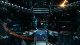Image for Offblast! Star Citizen Free To Try This Week