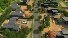 Image for Cities: Skylines - Green Cities expansion blooms today