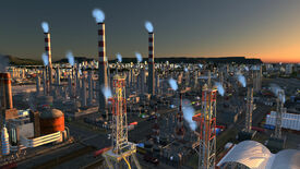 "Image for Cities: Skylines - Industries expansion to add ""more meaningful choices"""