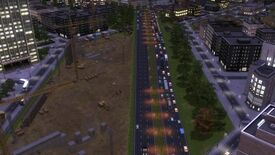 Image for Cities In Motion Moves To New York!