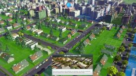 Image for In The Zone: Cities Skylines Screens Are Pretty