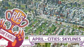 Image for The RPS Verdict - Cities: Skylines