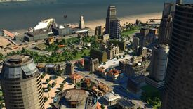 Image for First Of The SimCityNots: CitiesXXL Out Today