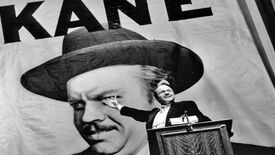 Image for Citizen Kane, Ebert, And Gaming's Inferiority Complex