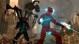 Image for The MMOnitor: City Of Heroes