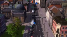 Image for Paradox Will Trade Cities In Motion For Your Thoughts