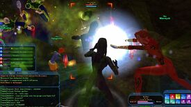 Image for Have You Played... City Of Heroes?