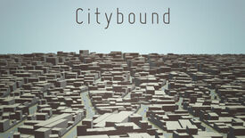 Image for Citybound Aims To Be What We Wanted From SimCity