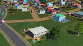 Image for CityCopter Mod Aims To Be SimCopter For Cities: Skylines