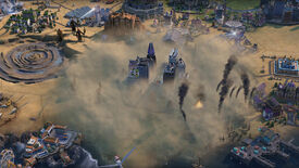 Image for Wot I Think - Civilization VI: Gathering Storm