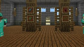 Image for A Minecraft Mod To Admeier: CivCraft