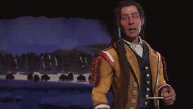 Image for Cree concerns hammer home why Civ needs to reject its own traditions