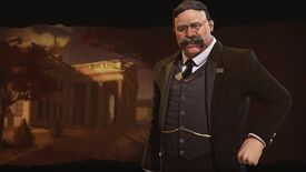 Image for Bold Steps, Cold Wars: Civ VI Diary Part Three