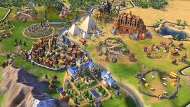 Image for Civilization VI Brings The Series Back To Its Best