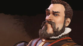 Image for Civilization 6 Diary, The Mighty Pip Empire: Part 2  Alex Ferguson Arrives