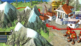 Image for Civilization: The MMO?