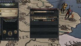 Image for Fun And Prophet: Crusader Kings 2 Expansion Out Now