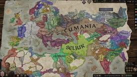 Image for Crusader Kings 3 System requirements: can you run it on your PC or Mac?