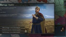 Image for Hands-on preview: Crusader Kings 3 is the RPG that will suck you into grand strategy