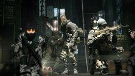 Image for A History Of Tom Clancy Games: From Rainbow Six To The Division