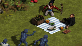 Image for Clockwork Empires Offers Endless Laughs, Ageless Demons