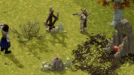 Image for Grinding Gears: Clockwork Empires Doing 'Earliest Access'