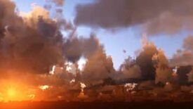 Image for Skybox Clouds 2: The Encloudening