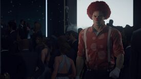 "Image for Hitman developer IO Interactive will reveal a ""new project"" tomorrow"