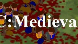 Image for You And Whose Army? Oh: C: Medieval