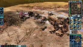 Image for Modder Superior - Command & Conquer 3: Tiberium Wars
