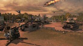Image for Company Of Heroes Open Beta Online