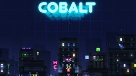 Image for Minecraft Devs Mojang To Publish Cobalt