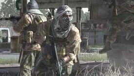Image for Infinity Ward On Call Of Duty 6