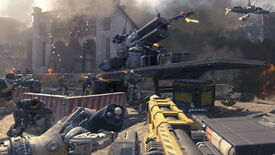 Image for Cod Blops 3 PC Tweetdeets: FOV And Dedicated Servers