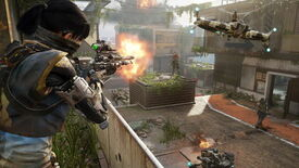 Image for CoD: Black Ops III To Receive Modding And Map Tools