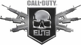 Image for  Antisocial Network: Call of Duty Elite Trailer