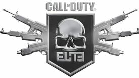 Image for Call Of Duty: ELITE May Never Reach PC