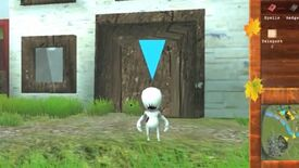 Image for First-Person Game Teaches Java As Magic!