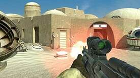 Image for Call Of Duty: A Long Time Ago Warfare