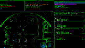 Image for Roguelove: Cogmind Takes Rogue To Space
