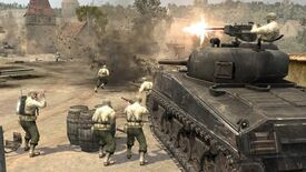 Image for Have You Played… Company of Heroes?