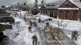 Image for Hands On: Company Of Heroes 2