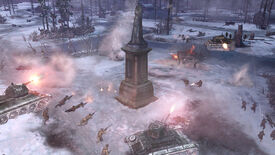 Image for Rising Storm & Company of Heroes 2 Free Trial Weekends