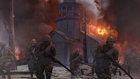 Image for Wot I Think: Company Of Heroes 2 Single Player