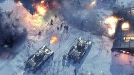 Image for Eastern Promises: Company Of Heroes 2 Interview