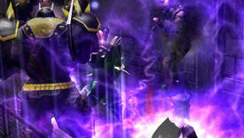 Image for City Of Heroes Moves Home