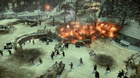 Image for Expandalone Alone: Company of Heroes 2 Ardennes Assault
