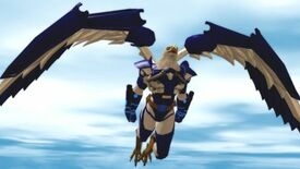 Image for City Of Heroes Gets Furry